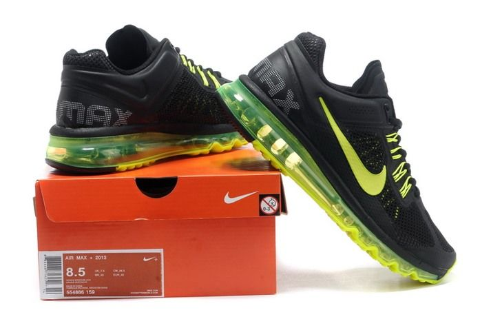 best service e2b8b b0376 Nike Air Max 90 GS Woven (White Black Grey) - EU Kicks Sneaker Magazine