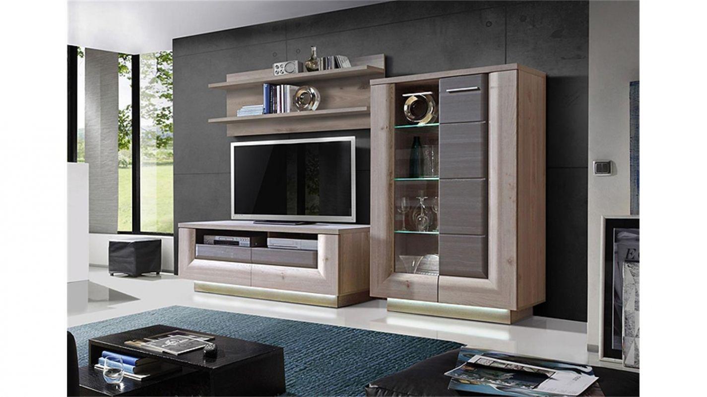 Lovely Wohnzimmermöbel Grau | Wohnzimmermöbel | Pinterest