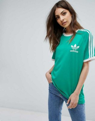 beauty great look authentic Pin on adidas shirts