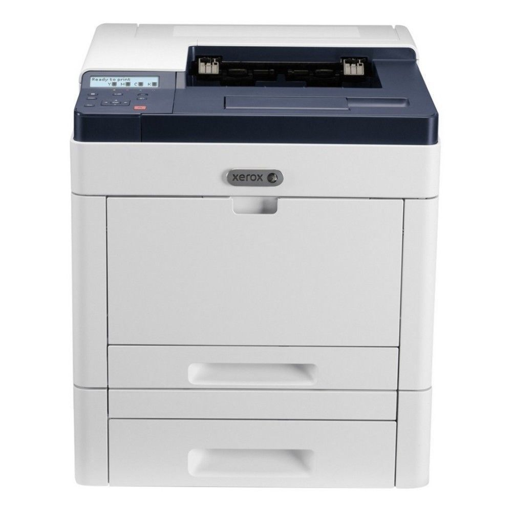 Details About Xerox Color Printers 6510 Dnm Phaser 6510 Color