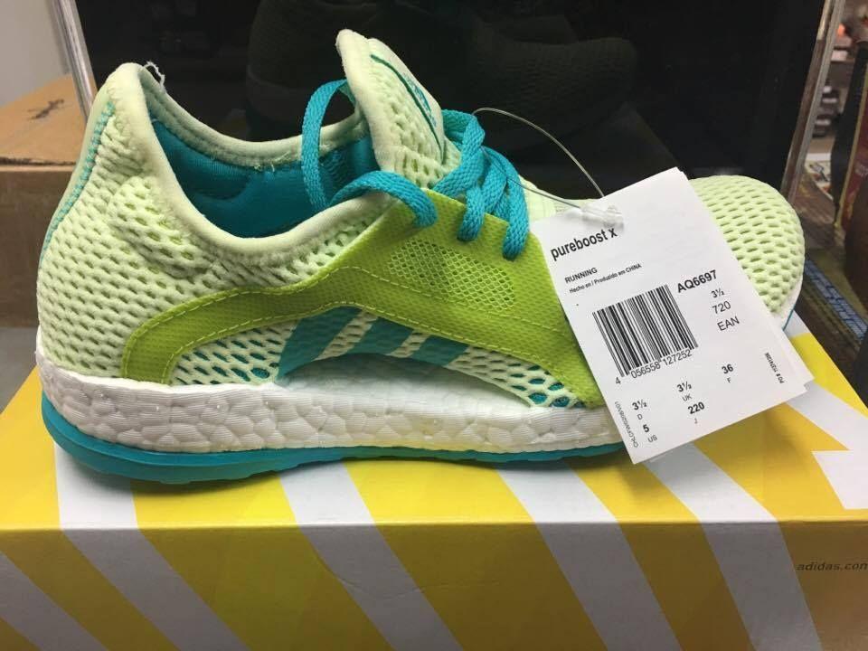 Neue Produkte Weltweit Verkauft Premium Auswahl Adidas