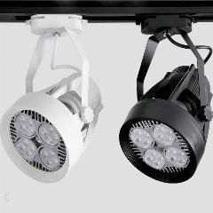 23 off 35w par30 track lighting fan cooling e27 220v track lamp 23 off 35w par30 track lighting fan cooling e27 220v track lamp for clothing aloadofball Image collections