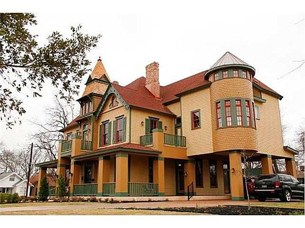 Georgetown Home For Sale Georgetown Historic Home Historic Homes
