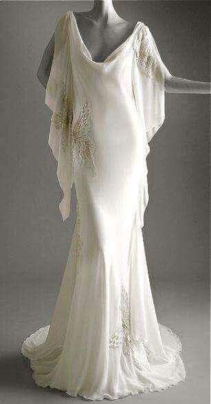 Vintage Valentino Wedding Dress Vintage Dresses Fancy Dresses Pretty Dresses