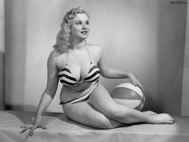 Erotica Sue Ane Langdon naked (66 photos) Paparazzi, iCloud, underwear