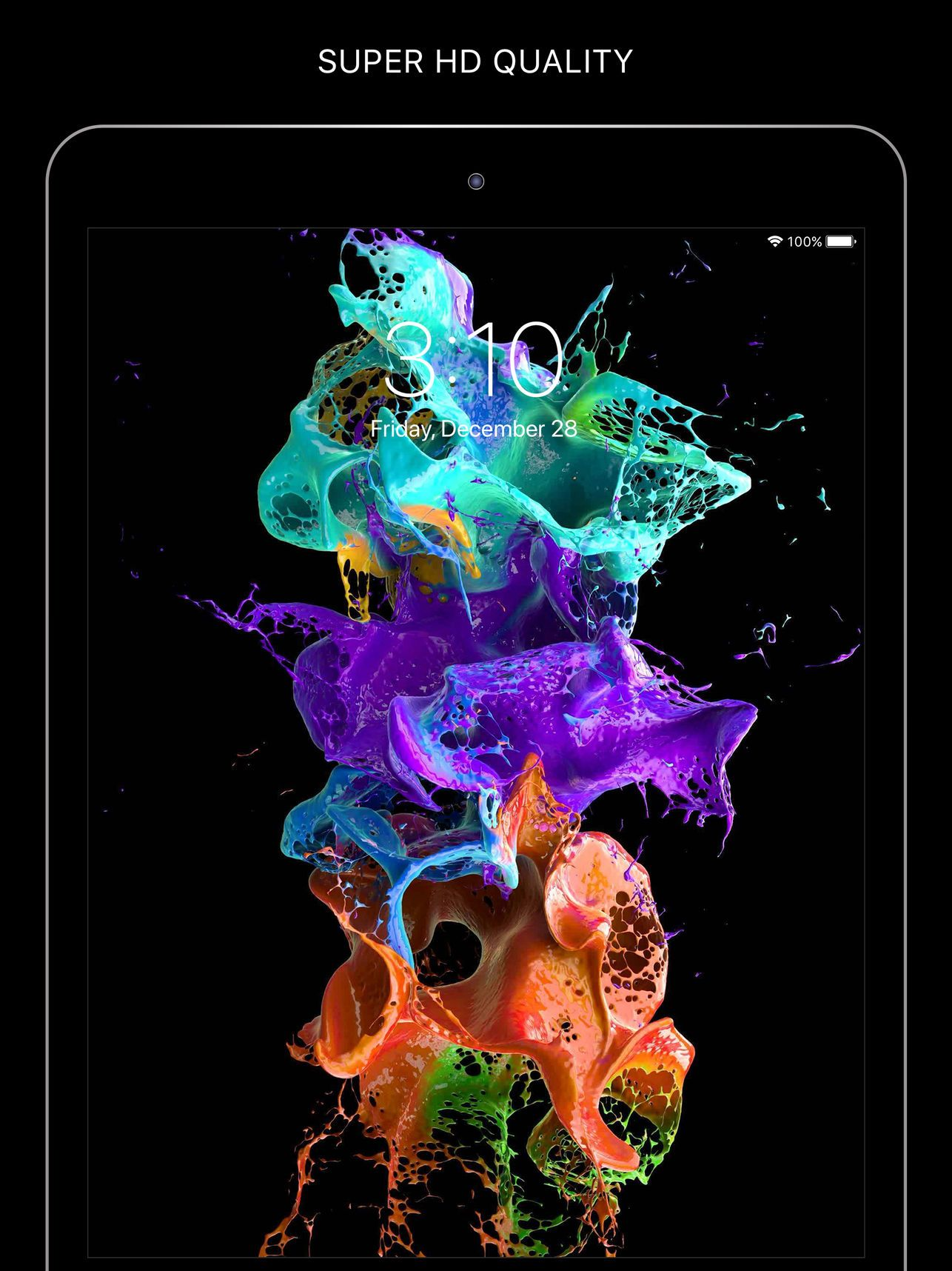 Everpix Cool Wallpapers Hd 4k On The App Store Iphone Wallpaper Video Live Wallpaper Iphone Iphone Background Wallpaper