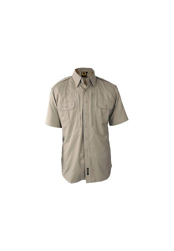Propper Tactical Lightweight Short Sleeve Shirt