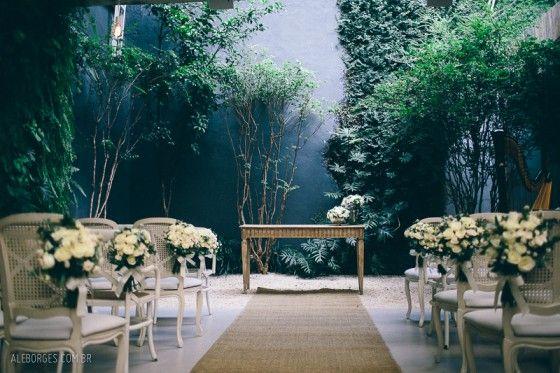Casamento_Marina-Nicolas_12