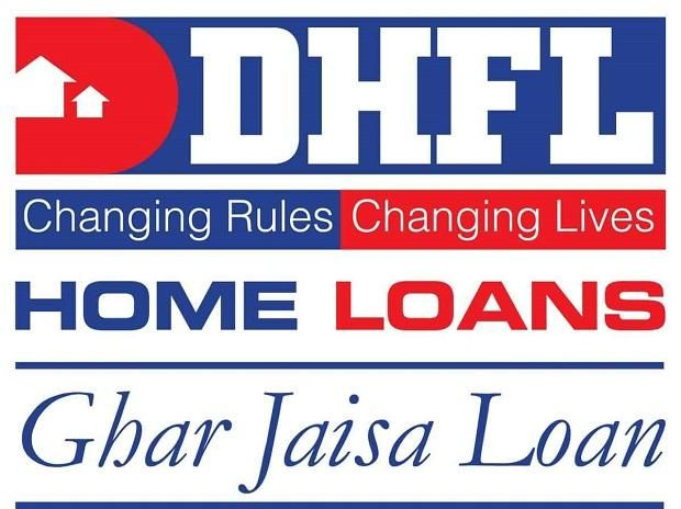 Free Stock Market Tips Profit From Share Market DHFL