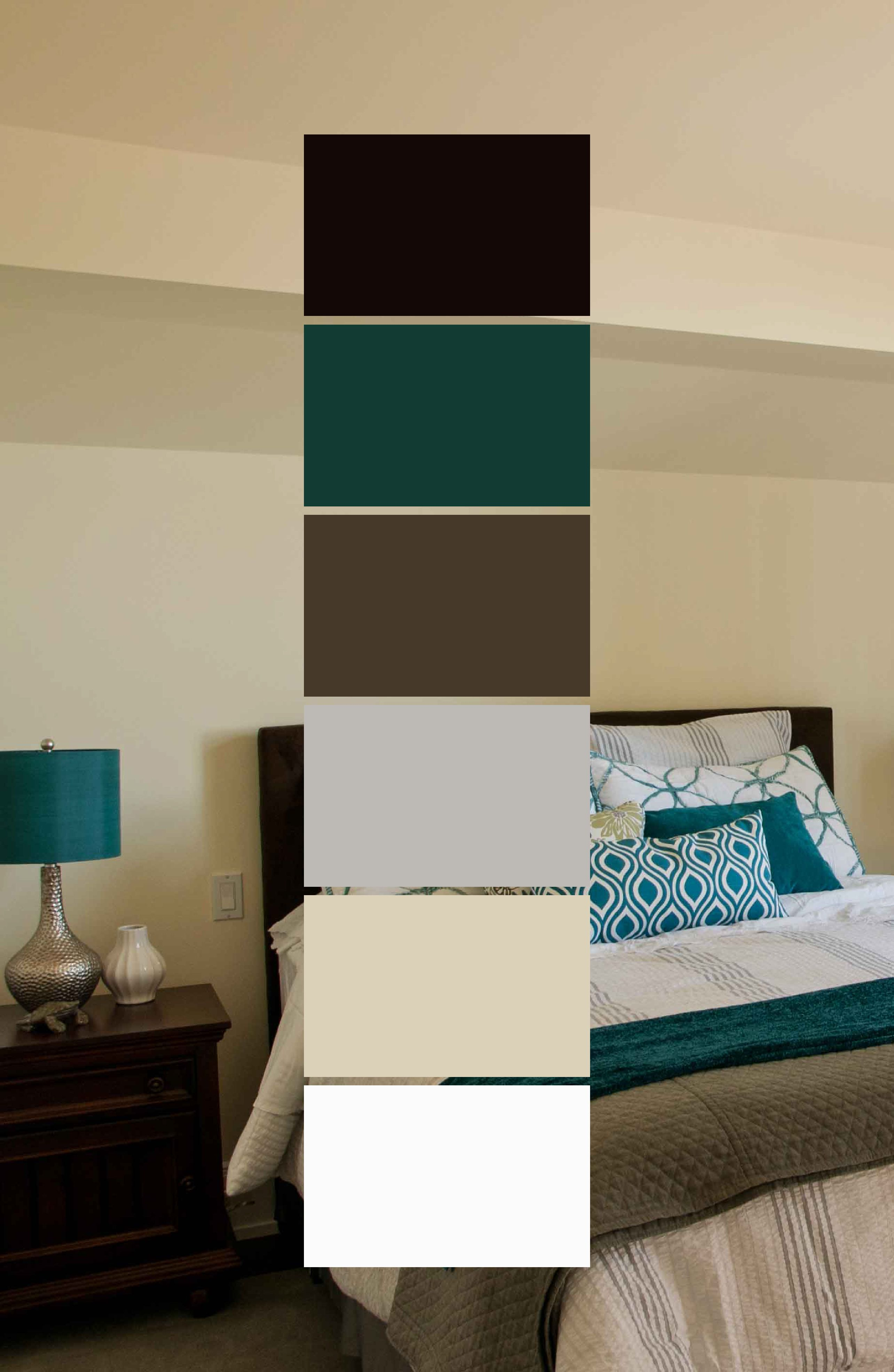 south surrey lottery home white bedspreads dark on interior wall paint colors 2021 id=97898