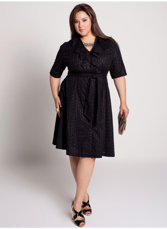 Vestidos de fiesta para mujeres de 40 gordas