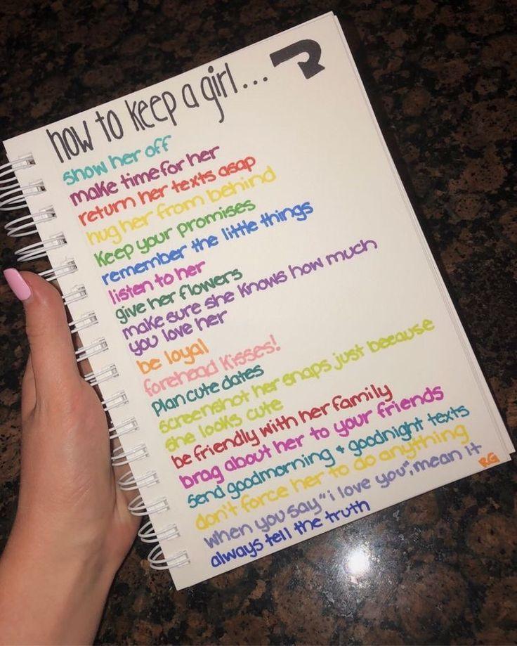 Dies ist so wahr, wenn Sie jemals ein Mädchen wollen / ein Mädchen behalten wollen, verwenden Sie dies!, #behalten #Beziehungszitate #Dies #ein #ist #jemals #Mädchen #Sie #verwenden #wahr #wenn #wollen