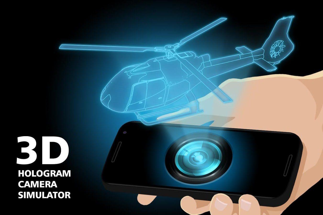 How to make 3d hologram projector no glasses 3d hologram