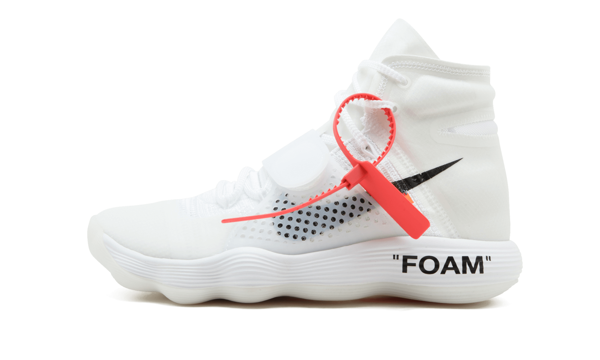 White nike shoes, Nike
