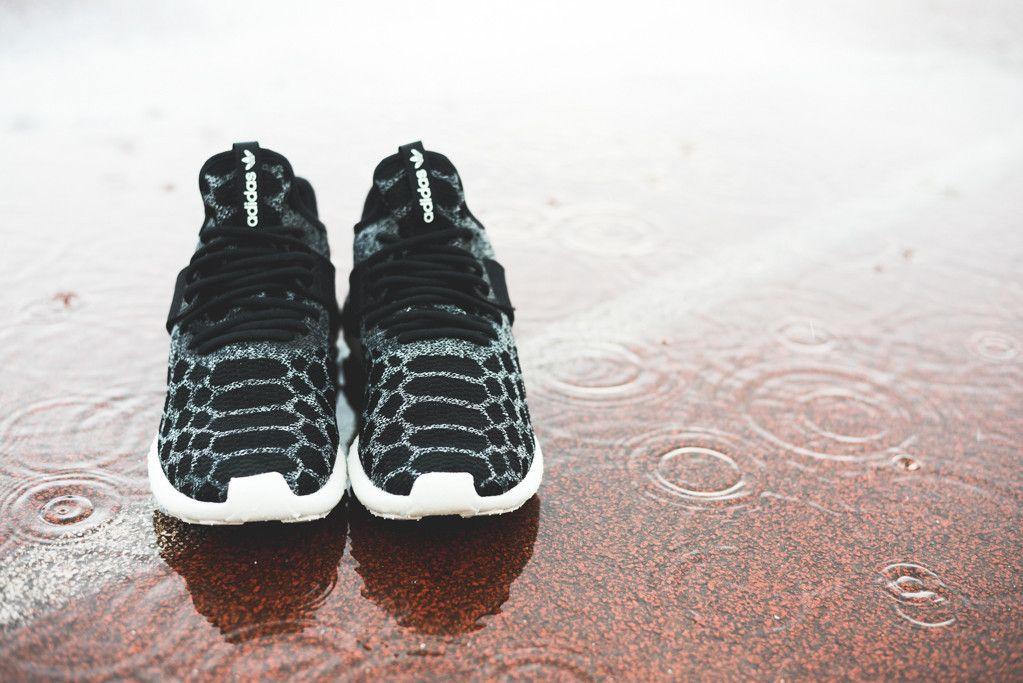 L'adidas originali tubulare runner primeknit
