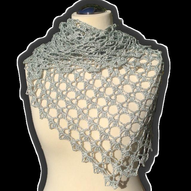 Celair pattern by Jasmin Räsänen   Anleitungen und Häkeln