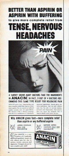 nexium 40 mg tablet ne işe yarar