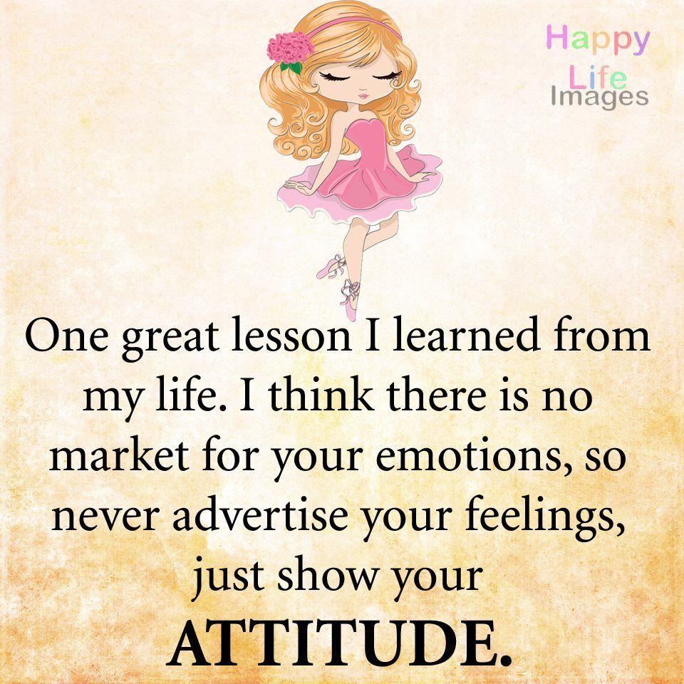 Having Feelings Has No Value Because U R Human If U Show Ur