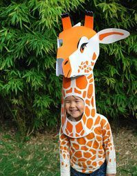Giraffe Costume I think I could get jake to wear this!! #giraffecostumediy Giraffe Costume I think I could get jake to wear this!! #giraffecostumediy Giraffe Costume I think I could get jake to wear this!! #giraffecostumediy Giraffe Costume I think I could get jake to wear this!! #giraffecostumediy