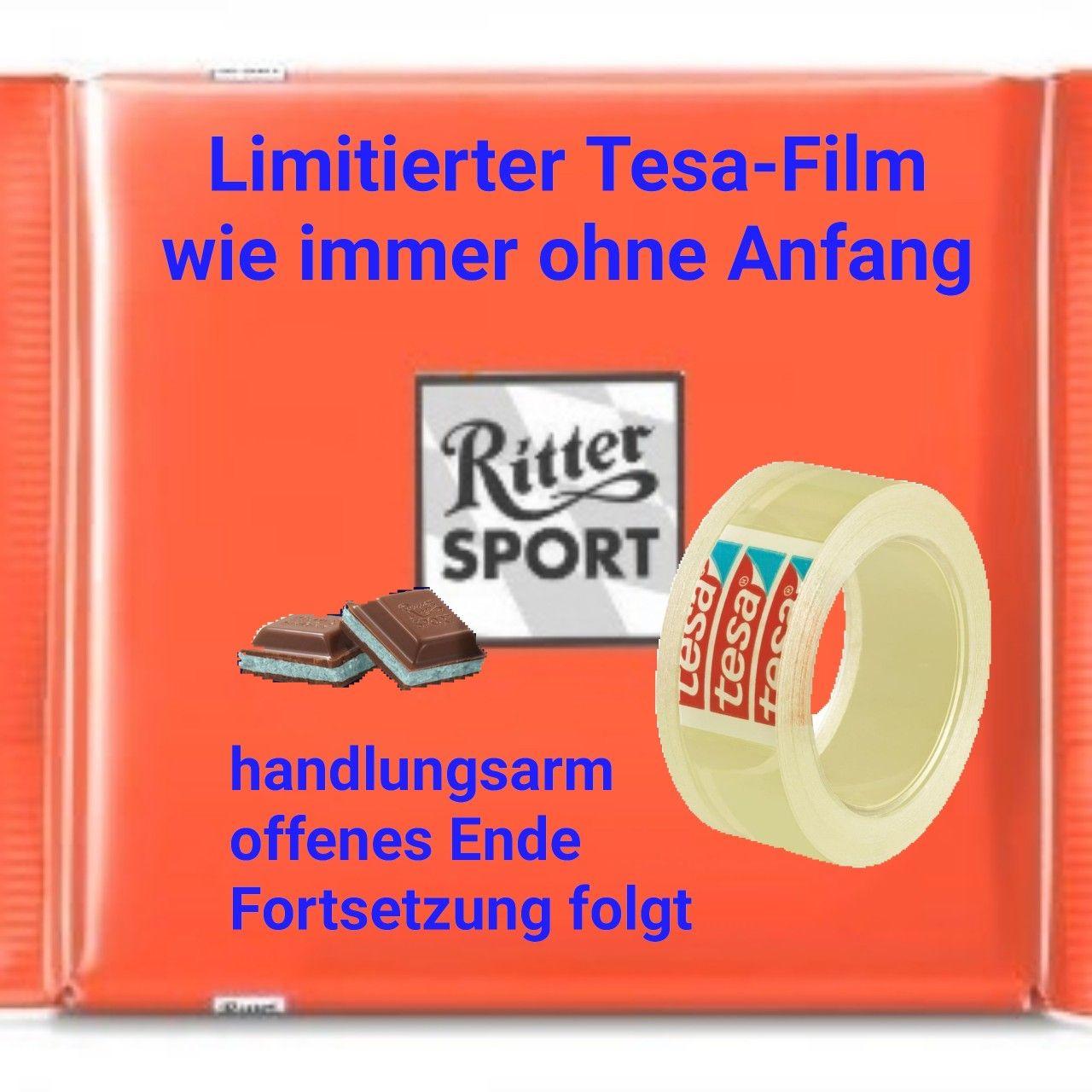 Lustige Ritter Sport Bilder