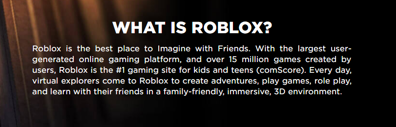 Free 100 Roblox Promo Codes Robux Promo Codes