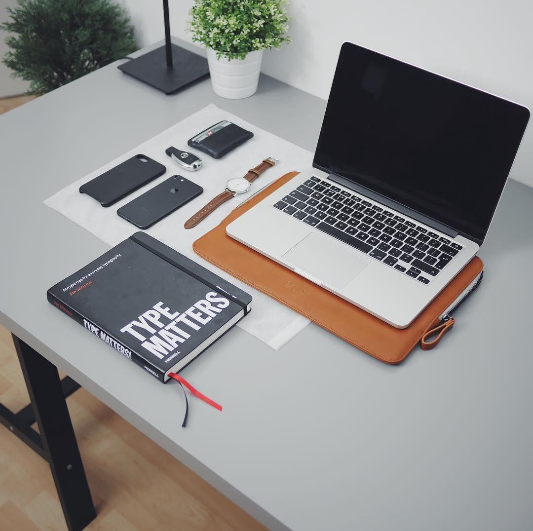 Pin by Didien GeOnk on personal development in 2019 Desk