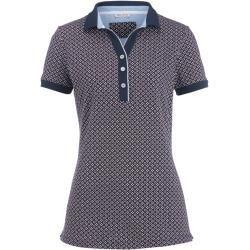 Poloshirt, Alba Moda Alba Moda - Products #Alba #hochzeitkleider #Moda #PoloShirt #Products
