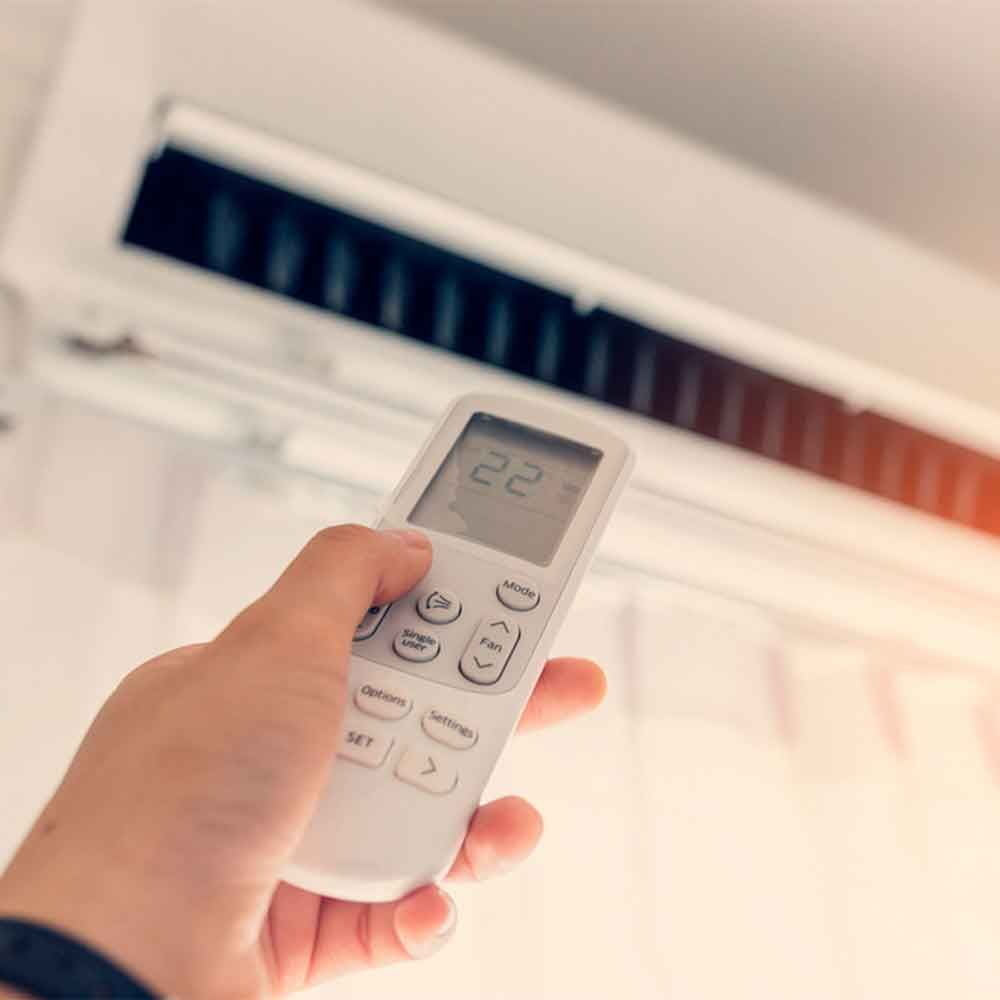 How To Fix Household Appliances In 2020 Repair Air Conditioning System Air Conditioner