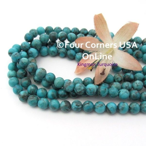 corners serpentine usa beads strand closeout bead inclusions medium four inch dark online pin chip