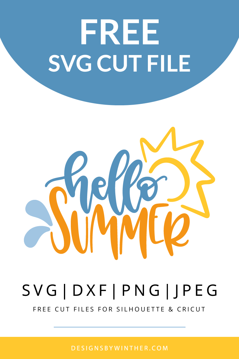 Pin On Free Svg Files For Cricut