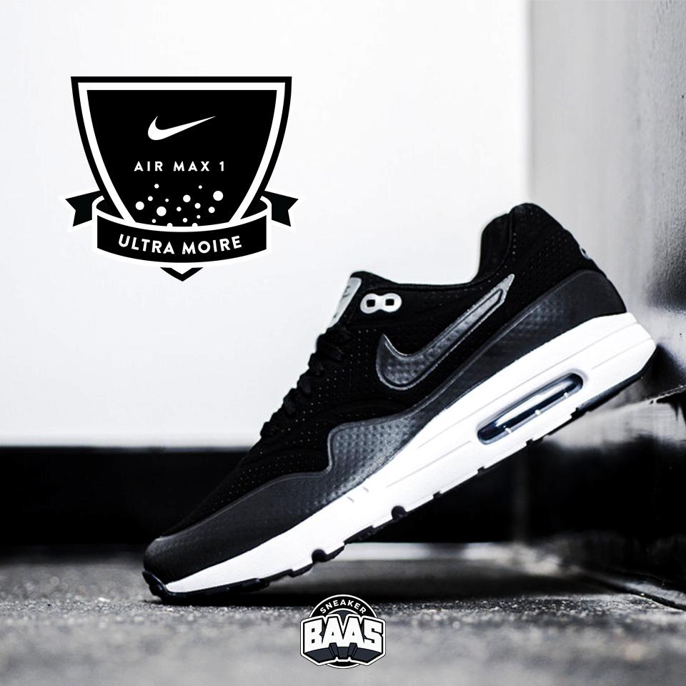 online store d77f2 460de  nike  air  airmax  airmaxone  airmax1  sneakerbaas  baasbovenbaas Nike Air