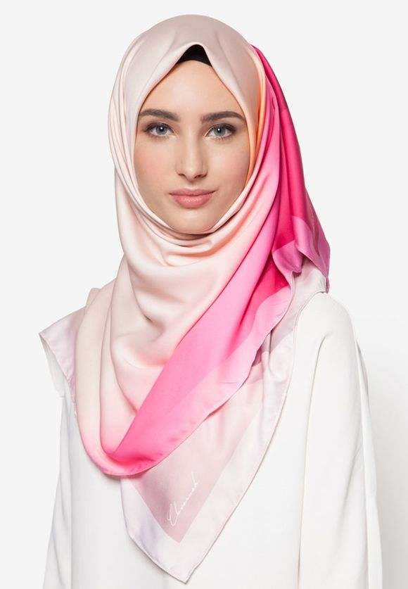 Arab bbw merna