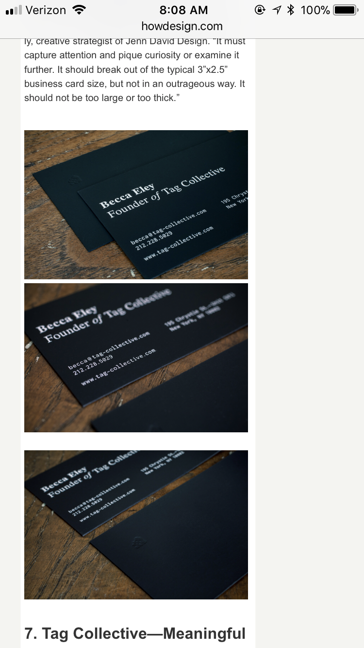Pin By Miri Rusakov On Business Cards Business Card Size Card Sizes Business Cards
