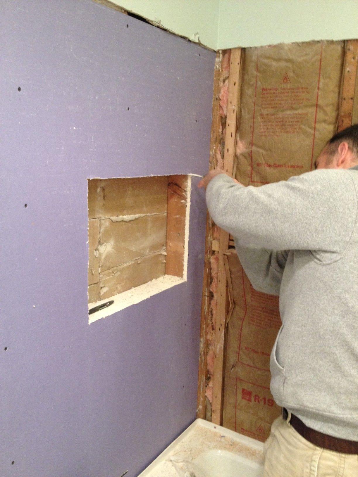 Tile Installation & Bath Tub Installation in Maitland, FL ...