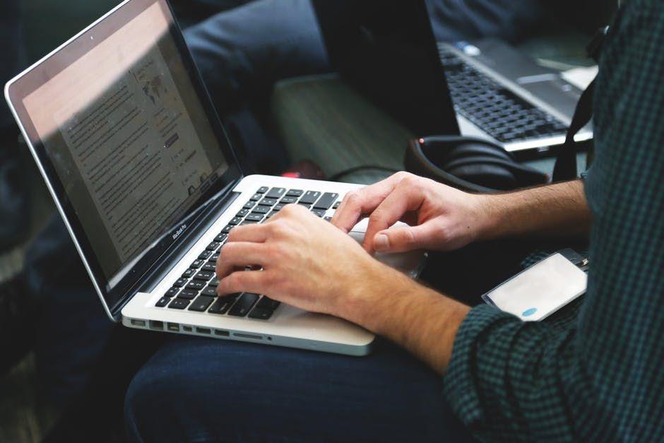 Cara Menjadi Penulis Lepas Profesional Yang Sukses Ilmu Sosial Bepergian Tulisan