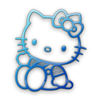 011454-blue-jelly-icon-animals-animal-cat28.png 420×420 pixels ...