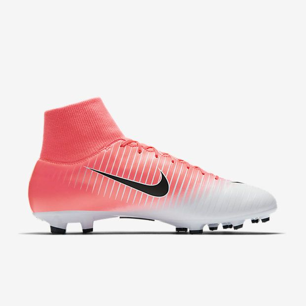 a7f4f959284 Nike Mercurial Victory VI Dynamic Fit Men's Firm-Ground Football ...