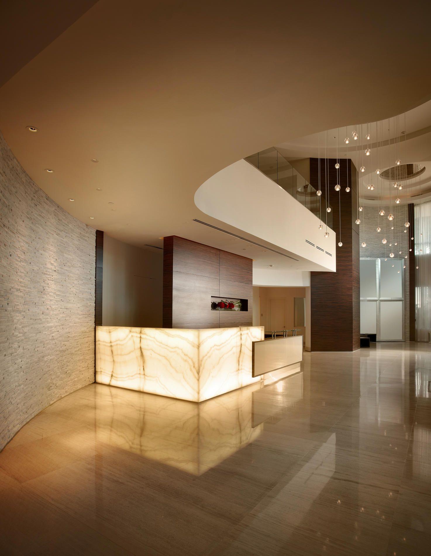 Modern Hotel Rooms Designs: Дизайн, Дизайн интерьера