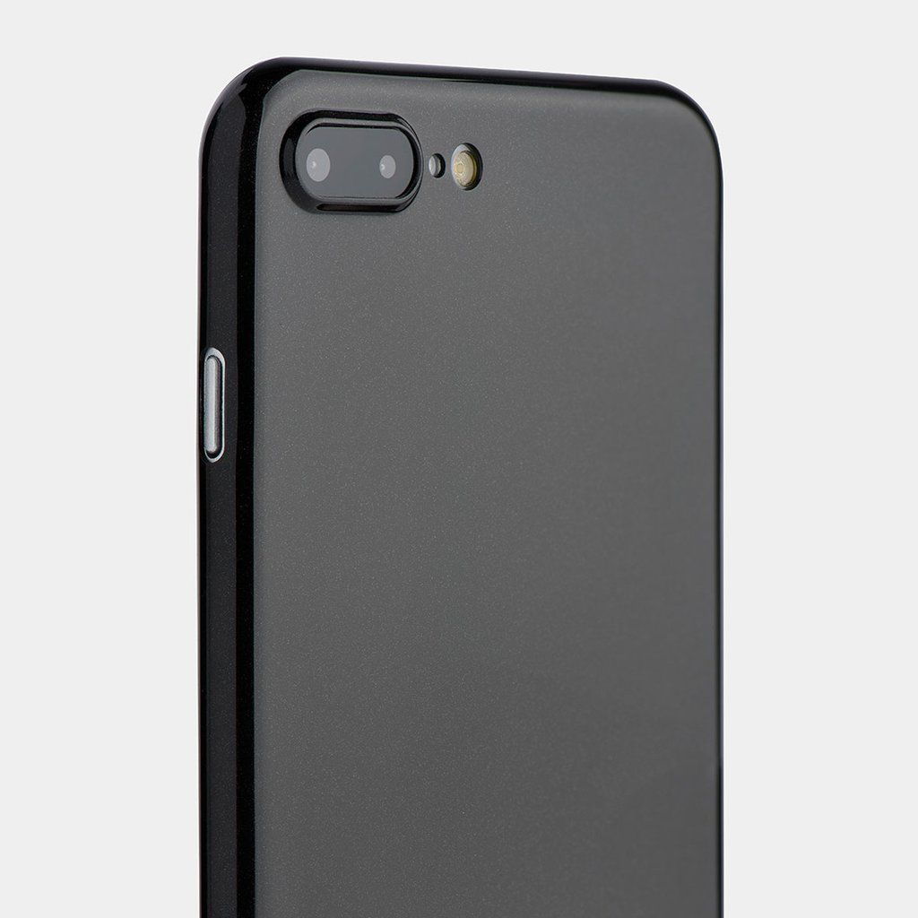 9712962d591 Ultra Thin iPhone 8 Plus Case - Thinnest and Best – totallee