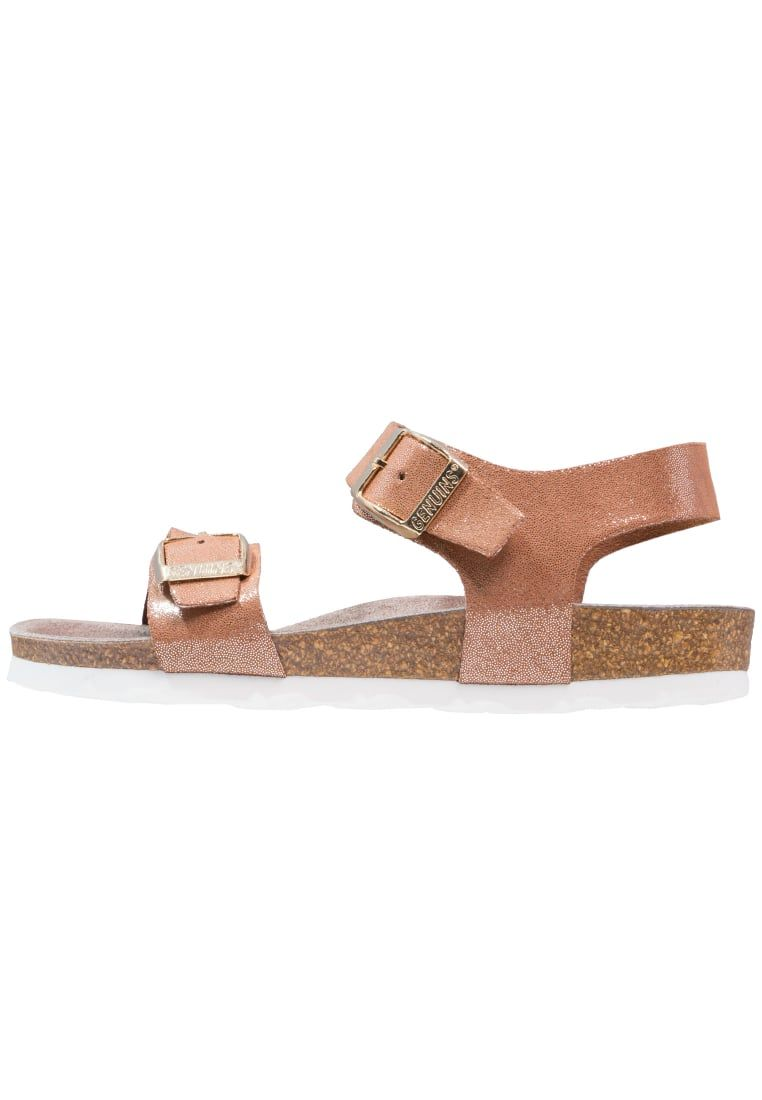 De AhoraHaz Zapatos Este Abiertos Clic Consigue Genuins Tipo OPuZlwkXTi