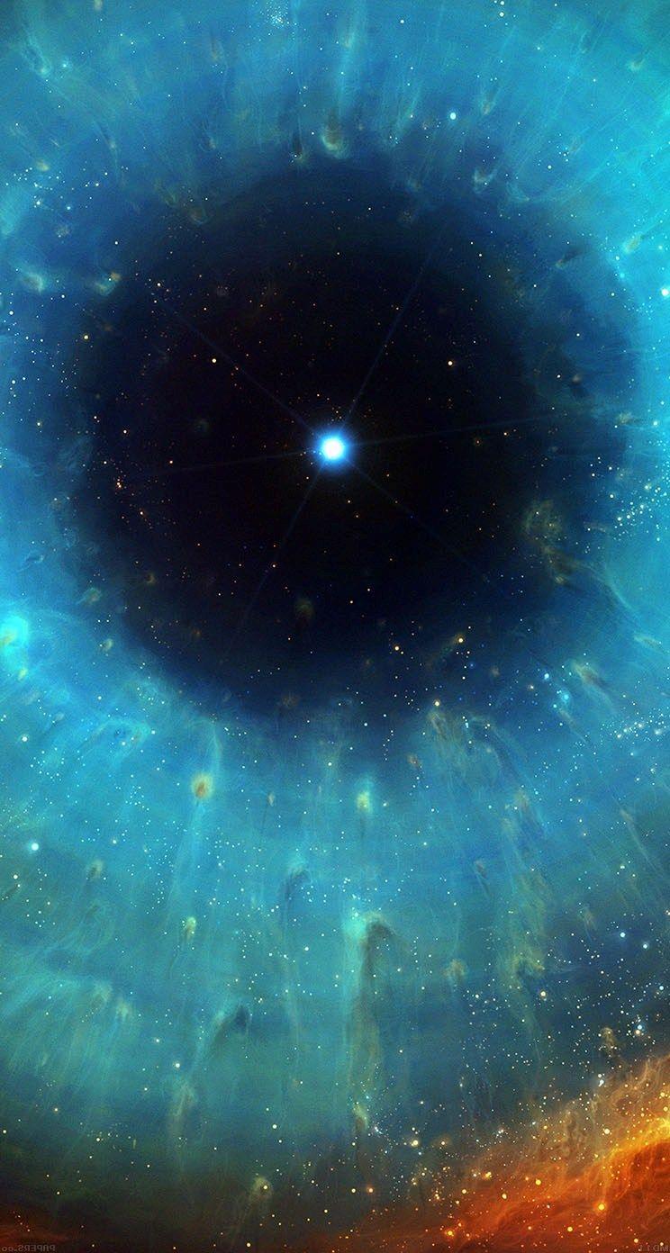 Iphone Stars Wallpaper Parallax Nebula wallpaper, Galaxy