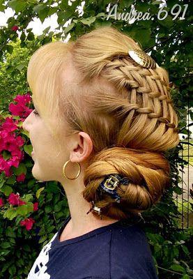 Ananas Scheiben Trendige Frisur Haarschnitte Coole Frisuren Haben Werden Wunscht Sich Jeder Deshalb I Trendige Frisuren Frisuren Haarschnitte Coole Frisuren