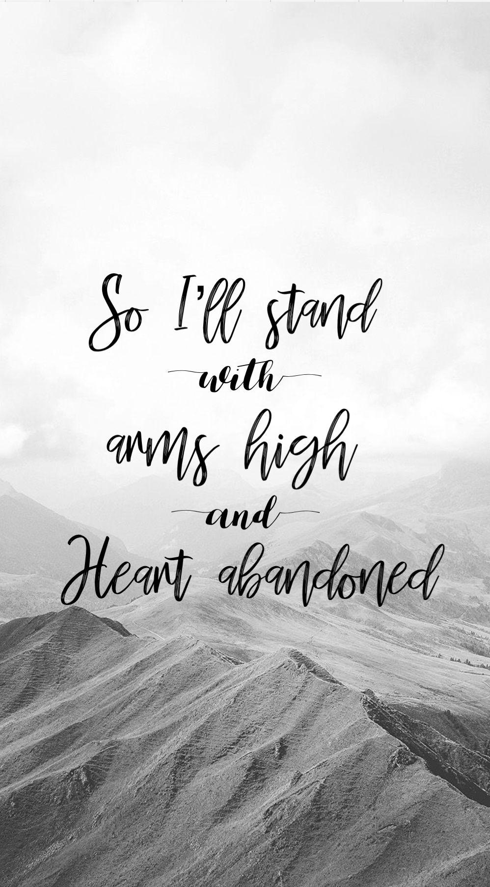 Crowder Music // #IAm #amazing #grace   Music   Christian ...   Christian Song Lyrics Quotes