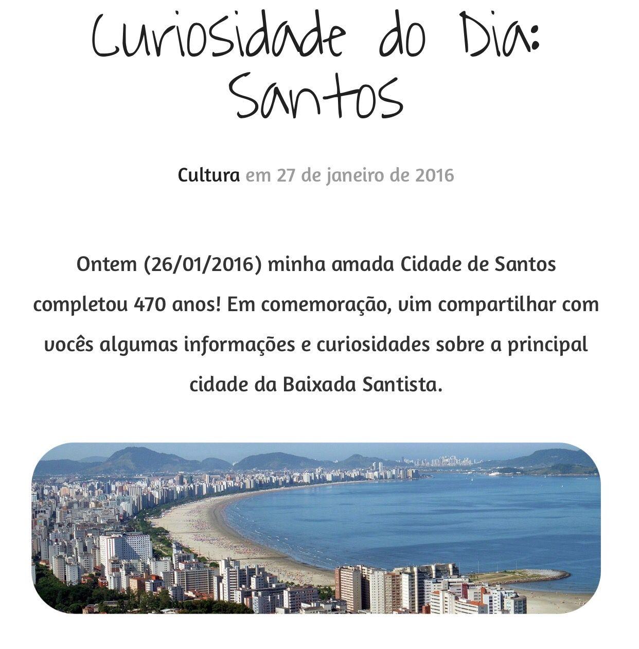 blogdarafaella.com/destaques/curi…