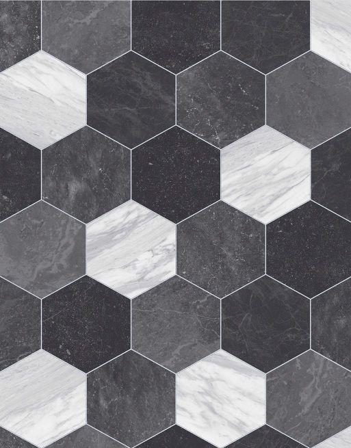 Rhodes Templeton Marble V 2020 G Dizajn Vannoj Komnaty Dizajn Vannoj Dekor Sten