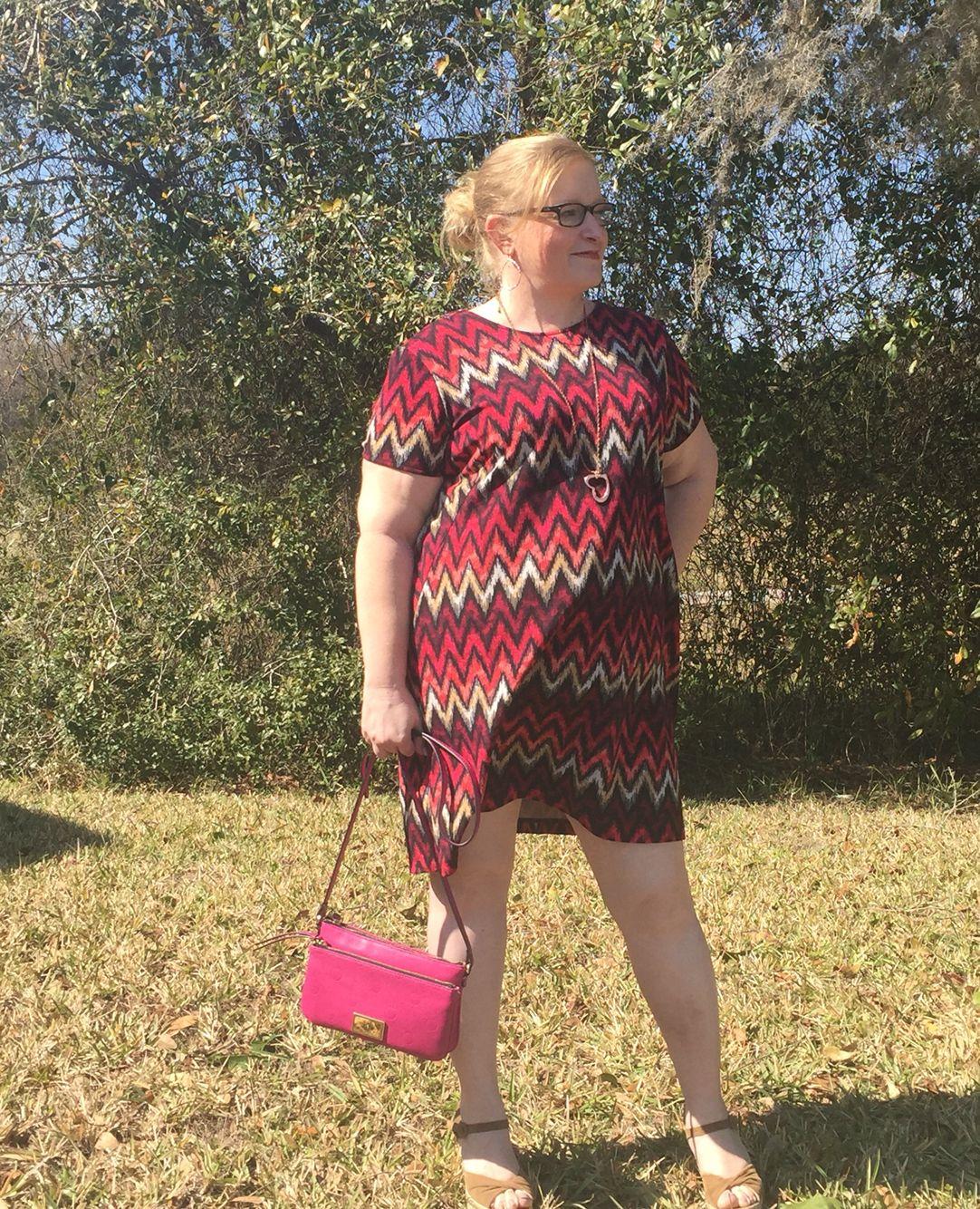 Ply428 dress