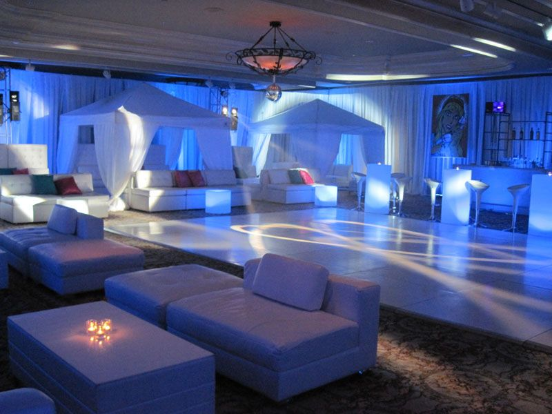 Fundraising event planner fundraising event planner in nyc ct