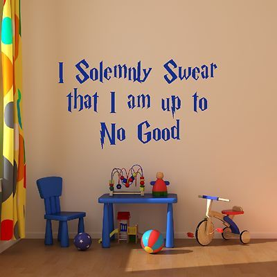 harry-potter-quote-wall-sticker-home-art-design-transfer-vinyl-stencil-decal-q5-84953-p.jpg