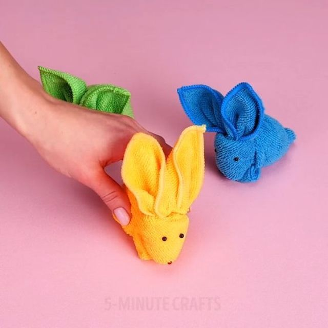"Gefällt 73.2 Tsd. Mal, 129 Kommentare - 5-Minute Crafts (@5.min.crafts) auf Instagram: ""Unique and cute towel-folding ideas.  Gefällt 73.2 Tsd. Mal, 129 Kommentare - 5-Minute Crafts (@5.min.crafts) auf Instagram: ""Unique and cute towel-folding ideas. #5minutecraftsvideos Gefällt 73.2 Tsd. Mal, 129 Kommentare - 5-Minute Crafts (@5.min.crafts) auf Instagram: ""Unique and cute towel-folding ideas.  Gefällt 73.2 Tsd. Mal, 129 Kommentare - 5-Minute Crafts (@5.min.crafts) auf Instagram: ""Un #5minutecraftsvideos"