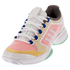 9169104def4e Women`s aSMC Barricade Upcycled Tennis Shoes